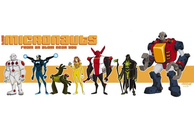 micronauts1