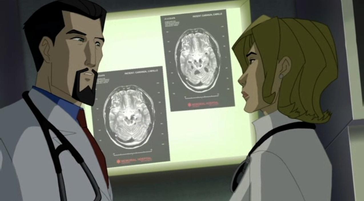 doctor-strange5