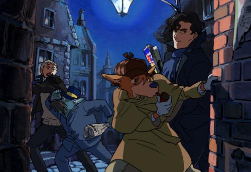 duety-duety-bbc-i-anime