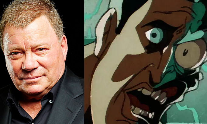 shatner-two-face