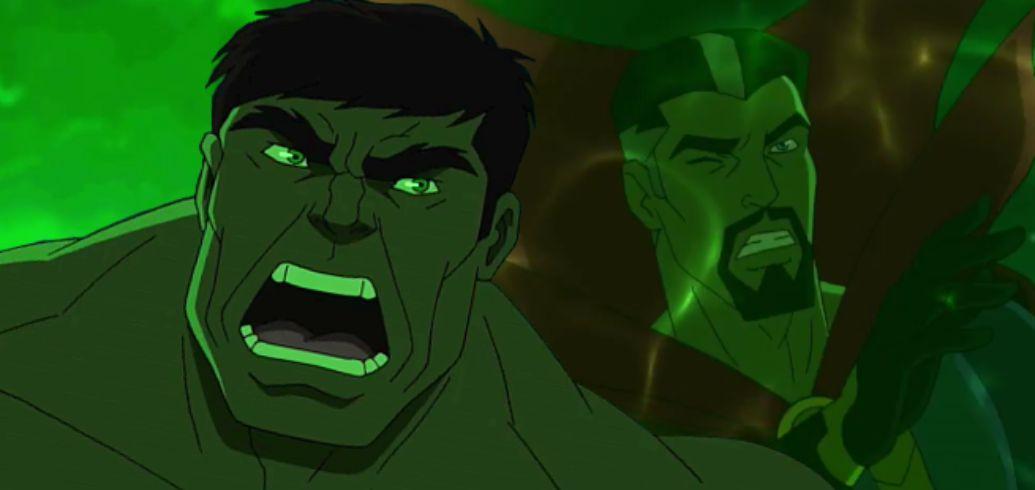 strange-hulk