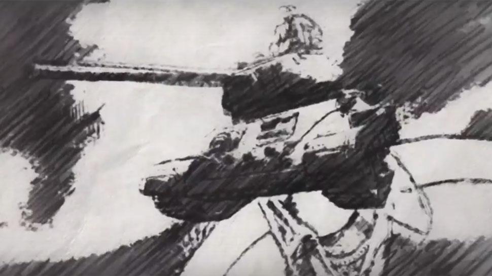 tank-head
