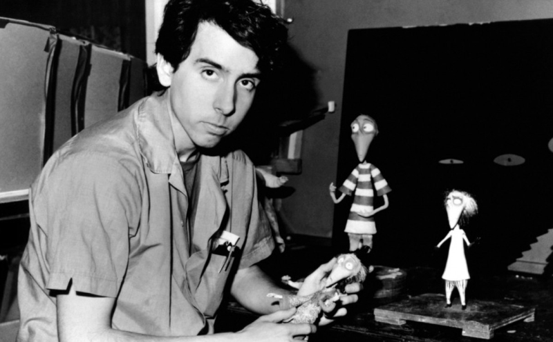 tim-burton-vincent