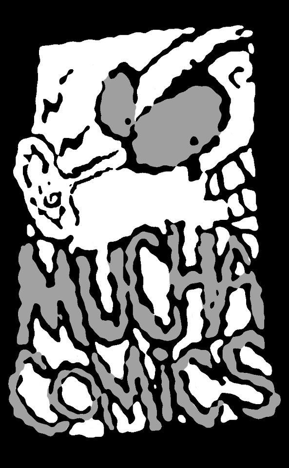 mucha-comics