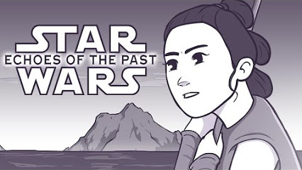 star-wars-echoes-of-the-past