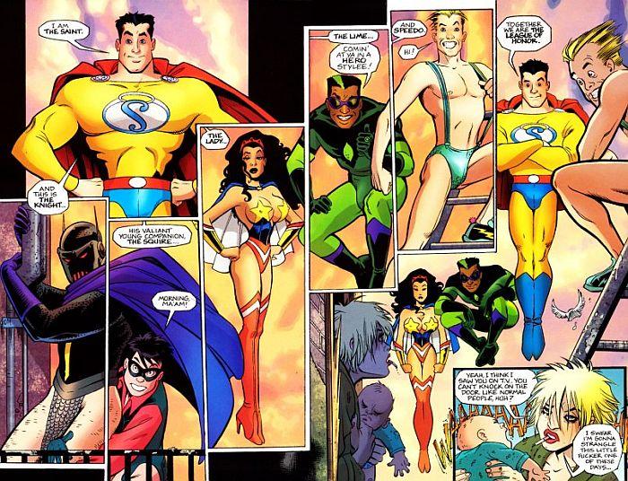 the-pro-komiks