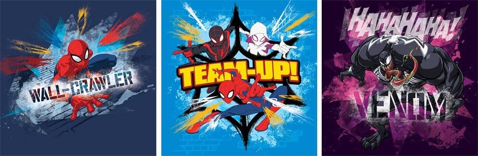 animowany-spider-man-nowa-seria-marvela