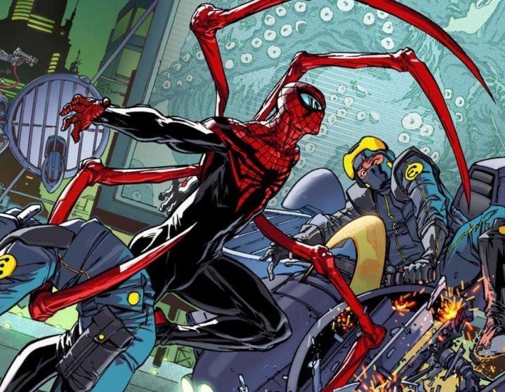 superior-spider-man1