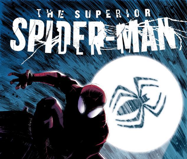 superior-spider