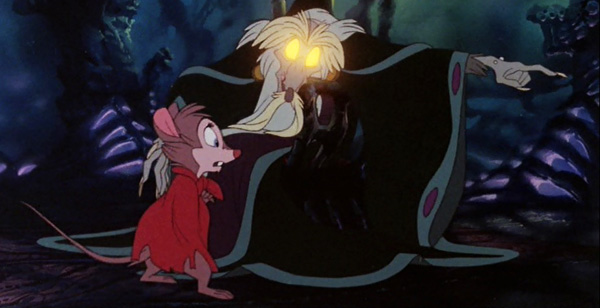 mrs-frisby-and-the-rats-of-nimh