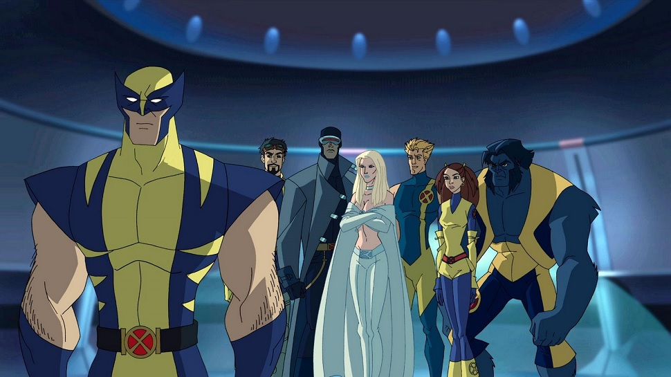x-men-wolverine-and-the-x-men