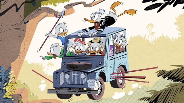 duck-tales1