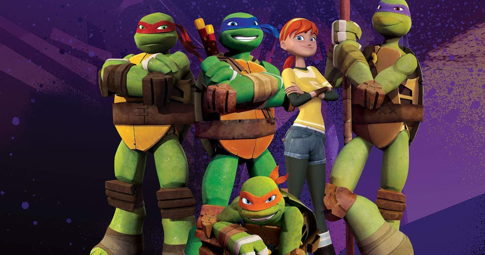 teenage-mutant-ninja-turtles3d