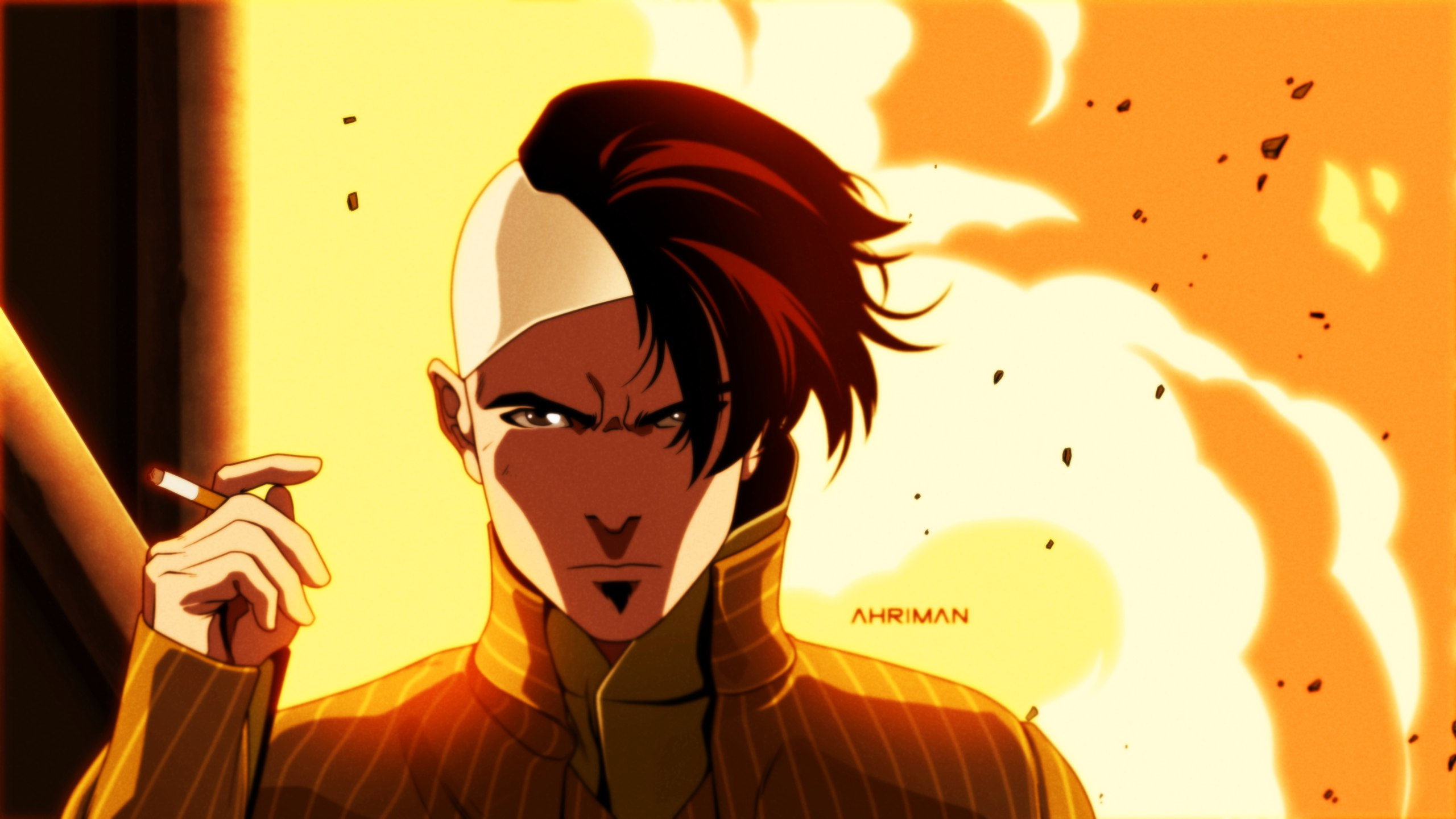 Fifth Element3