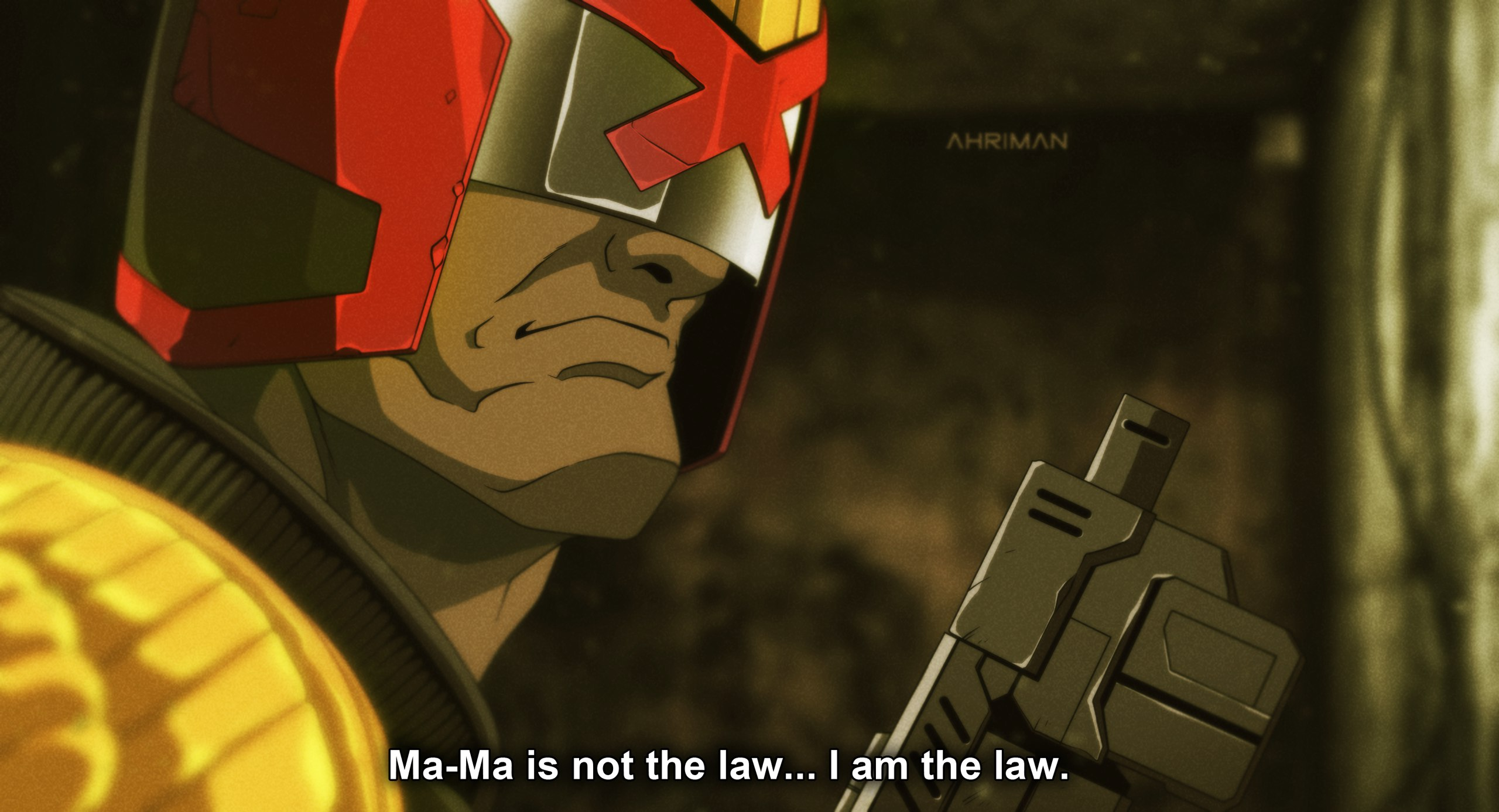 Judge Dredd2